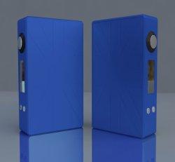Original Mod Vpro TC 160W Vape Mod nouveaux mods 2015 populaires