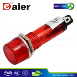 Lampadina di segnalazione della spia del CE LED (XD10-3)