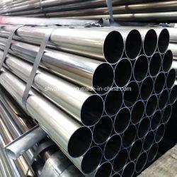 La norme ASTM A53 du tuyau de fer galvanisé