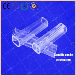 De Buizen van de Stroom van de Laser van het multi-Gat van de douane en de Filters van de Holte