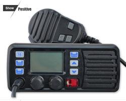 La Radio maritime VHF Lt-M507 Radio étanche