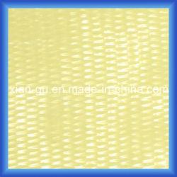 280G / M2 Unidirectional Para Aramid Fiber Cloth