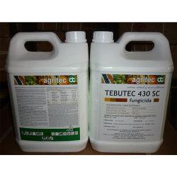 Le roi de produits agrochimiques Quenson tebuconazole 25 % de ce fournisseur