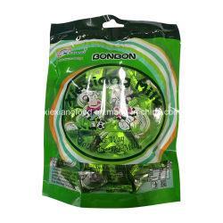 Bonbon Xiexiang молочные конфеты