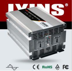 3000W 12V/24V/48В постоянного тока AC 110 В/220 В для изменения синусоиды инвертирующий усилитель мощности
