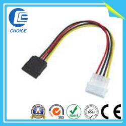 Cable ATA (LT0137)