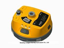 GPS V90 Gnss Rtk van het hallo-Doel van de dubbel-frequentie Systeem (V90)
