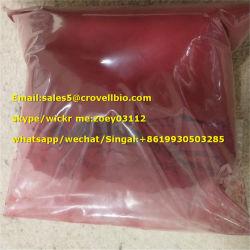 Polvere CAS 1390-65-4 del carminio di coloritura di alimento
