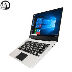 Zoll 6GB DDR3l des Fox-Fzb-Laptop-3s Laptop-14 SSD-Speicher-Intel Apollo DES RAM-256GB des See-N3450 1080P Computer Bildschirm-des Notizbuch-Windows10