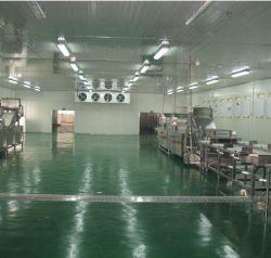 Compressore commerciale di /Refrigerator del frigorifero del fornitore della Cina migliore