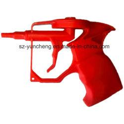 [وهولسل بريس] [سبري غن] بلاستيكيّة ([يك-ه888]), مقتصدة [بلستيك فوأم] مسدّس مدفع