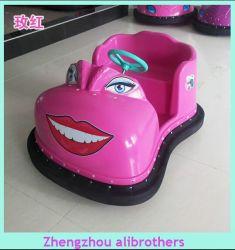 Big Chaussures bouclier électrique pour la vente de voitures, intérieur Mini Kids bouclier pour la vente de voitures