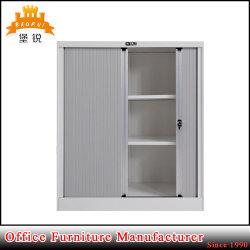 Venda a quente Kd Strcture Tambour armário de arquivos de aço com fechadura de porta