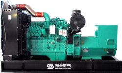 360квт/450 ква Новый электрический генератор новой энергии источника питания