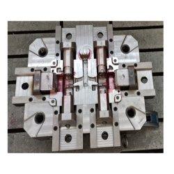 Molde de aluminio moldeado a presión para Auto Parts