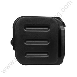 La fabricación de OEM personalizar Urea Gasolina, aceite combustible Gasolina Diesel dispensador depósito para las piezas del vehículo