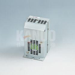 Z025645 Noritsu QSS 3001 3011 Рассинхронизация AOM драйвер