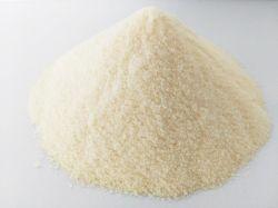 Hohes EPA DHA tiefes Seefisch-Öl-Puder für diätetische Ergänzung