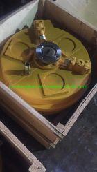 chargeuse à roues de pièces pour Sem650 Sem660 Sem669 Couple Sem655 W021700000b