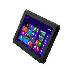 écran tactile capacitif 10.1 pouces de l'écran LCD Écran tactile