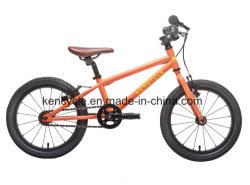 16-дюймовый нового BMX велосипедов для детей/горячая продажа детей на велосипеде (Си-BM1668)