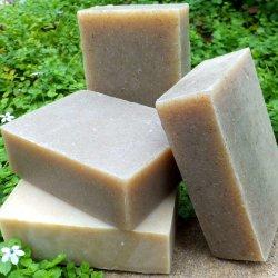 Природные домашних мини бар Soap 72% Стеклоомыватели Stain Remover мыло для очистки