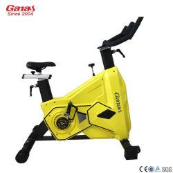 Тренажерный зал в коммерческих целях использовать вращается на велосипеде с 23кг маховик осуществлять велосипед