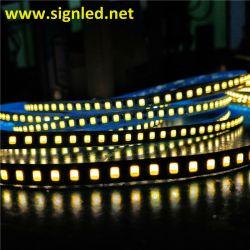 SMD5050 5 Meter DC12V LED des Licht-120LEDs/M flexible LED Streifen-
