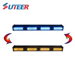 Signal de véhicule d'urgence Signal LED d'avertissement Stick Barre de flèche (TD46L)