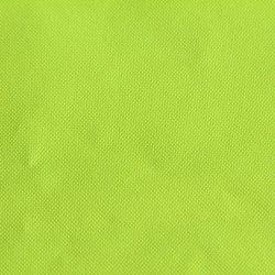 Nouvelle conception étanche 300d tissu 100 % polyester Oxford