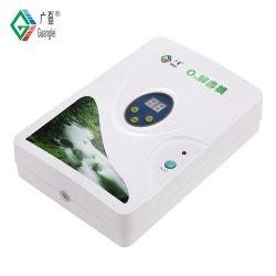 Generatore sano dell'ozono del depuratore di acqua del fornitore della Cina per uso domestico