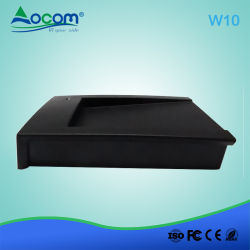 Ocom W10 RFID Leitor e gravador de Smart Card USB Plug and Play