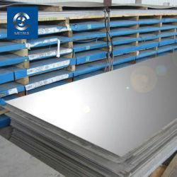 Горячая продажа круглое отверстие перфорированный лист из нержавеющей стали