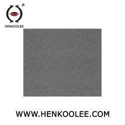 Papier de sable de carbure de silicium pour bois et métal