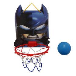Nouveau design durable Cheap Kids jeu drôle de carte de basket-ball de bande dessinée