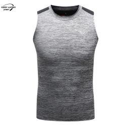 Cody Lundin Comercio al por mayor ropa deportiva de nuevo Músculo hombres Gimnasio Tank Top