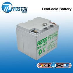 鉛酸SMFの記憶UPS電池12V 42ah