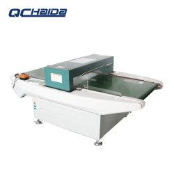 De elektronische Detector van het Metaal van de Detector van het Metaal van het Voedsel Hoge Gevoelige met Zoemer