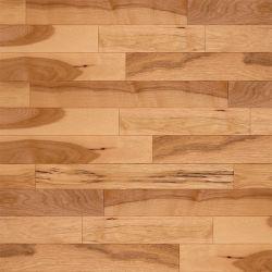 Ingeniería de suelos de madera con piso de madera de alta calidad