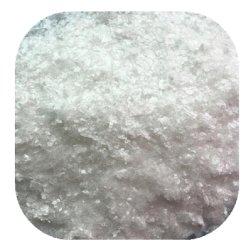 L'acide borique Flake poudre CAS 11113-50-1 10043-35-3 SAE flocon de morceaux de l'acide borique