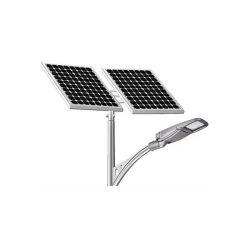 LED-Solarpfad-Straßen-Licht 50W für im Freienbeleuchtung