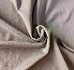 좋은 가격 95% P 5% SP DTY Brushed Jersey Fabric