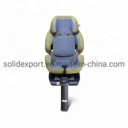 CCC, ECE-R44/04 la certificación de seguridad del asiento de coche de bebé para el grupo 0+1 con Isofix