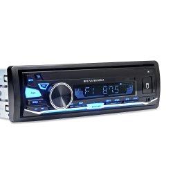 De Alta Potencia Modelo Niza alquiler de equipo estéreo con Bluetooth y USB, SD