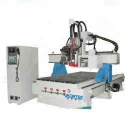 Gravierfräsmaschine mit CER genehmigte (W1325ATC)