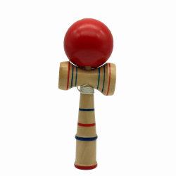 Commerce de gros ballon d'Épée Kids de jouets éducatifs en bois
