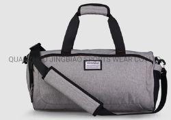 نمو جديدة [أونيسإكس] رياضات حقيبة تدريب [دوفّل بغ] رياضيّة حقيبة سفر حقيبة [جم] حقيبة نظام يوغا حقيبة في [أإكسفورد] ماليّة مدرسة حمولة ظهريّة [سكهوول بغ]
