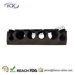 Для изготовителей оборудования для автомобильной промышленности резиновые изделия резиновое крепление резиновых втулок