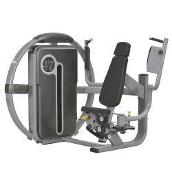 体操の適性装置の強さ機械箱の蝶出版物機械