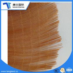 Tissu en nylon utilisé dans le renfort de la courroie trapézoïdale